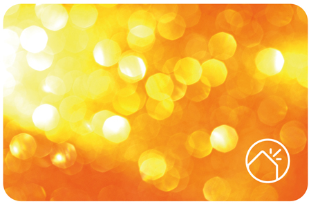 branding design for solar company